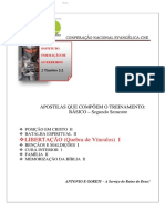 quebra de vinculos 1.pdf