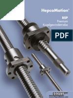 BSP 02 D (Sep-10).pdf