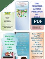 leaflet prasekolah.docx