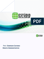 -estrutura-da-administracao-do-estado.pdf