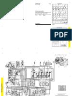 RENR1169RENR1169-02_SIS (1).pdf