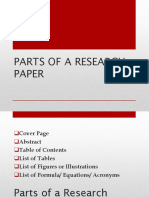 RESERCH280-Lesson-5-Parts-of-a-Research-Paper.pdf