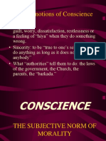 conscience-110919055205-phpapp01.pdf
