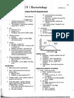 BLAmicrobiology.pdf