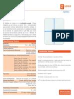CONTROL REMOTO DE ESCENAS.pdf