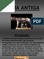 _ROMA ANTIGA
