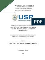 TESIS LOCAL COMUNAL EN LA VICTORIA.pdf