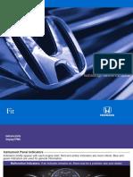 US 2010 Fit Tech Ref Guide K61010QS.pdf