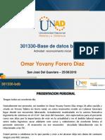 301330_Fase1_OmarYovany_ForeroDiaz