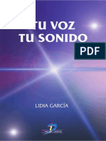 García, Lidia (2003) - Tu voz Tu sonido.pdf