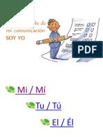 mi-tu-el-si1.pdf