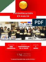 Brochure VIP IS 2019-2 07062019