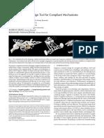 A-Computational-Design-Tool-for-Compliant-Mechanisms-Paper1