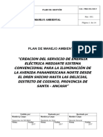 09 Plan Manejo Ambiental