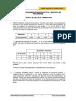 291880251-Modelos-de-Transporte-Hoja-de-Trabajo-1.pdf