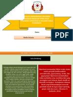 PPT PROPOSAL HIPERTENSI [Autosaved].pptx