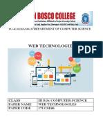 Web Technologies unit 1-5.pdf