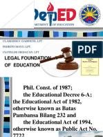 legal-foundation