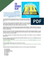 259320756-Las-7-Dispensaciones-en-La-Biblia.docx