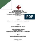 T-UCSG-PRE-TEC-IECA-32