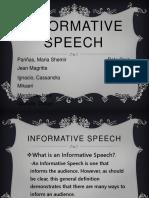 Informative_Speech.pptx
