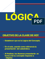 clase2logicaformal-130220115514-phpapp02.pptx