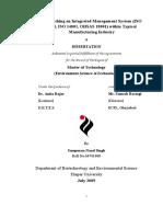 sampurnand final.pdf