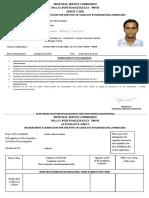 20009774.pdf