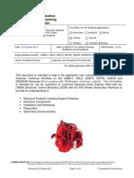 AEB15.74 Oct13.pdf