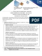 Material Formato Guion OVI_Jaime Betancurt