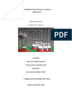 Compresores de Amoniaco.docx