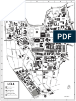 UCLA Campus Map.pdf