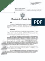 Protocolo de Intercambios de alimentos en la atención alimentaria D000359-2019-MIDIS-PNAEQW.pdf
