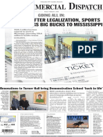 The Commercial Dispatch eEdition 2-2-20