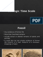 Geologic_Time_Scale.pptx