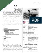 USS Hornet (CV-8).pdf