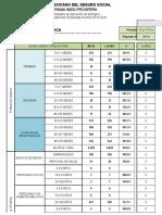 Influenza 27 DE ENERO2020(6156).xlsx
