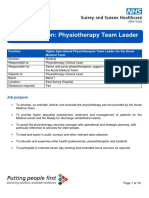 Band_7__Physiotherapy_Team_Leader_Medical