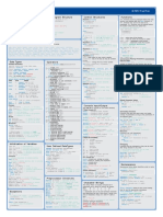 cpprefcard-100808194106-phpapp01.pdf