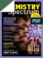 Spectrum_Chemistry_-_September_2016