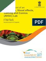 Animation-Visual-effects-Gaming-and-Comics-AVGC-Lab.pdf
