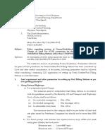 Misc-220-Draft Policy Petrol Pump-F1-18.12.2012 (5)