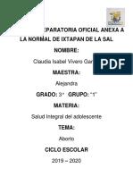 UNAM.