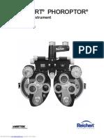 phoroptor.pdf