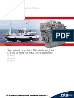 07_Brochure-Propulsion-Package.pdf