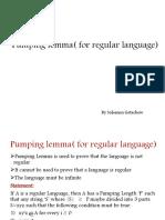 6.1 Pumping lemma and non-regular language grammars.pptx