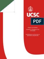 Manual-Normas-Sitios-Web.pdf