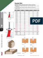 FreudToolsJoineryRouterUsersManual552223.1616759083.pdf