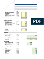 Capital-Budgeting-Sample-EMPTY.xlsx