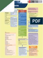 NCPP-2004.pdf